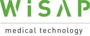 WISAP Medical Technology GmbH