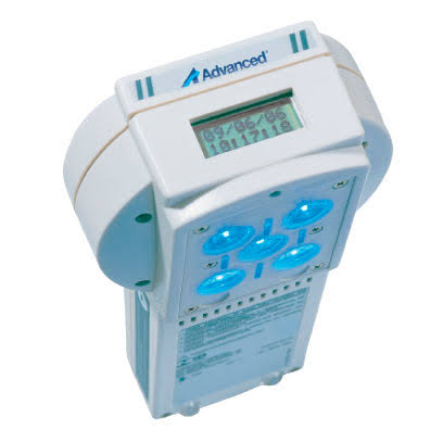 Phototherapy LED