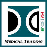 MEDICAL TRADING S.R.L. Italy
